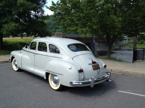 Used-1947-Dodge-Delux