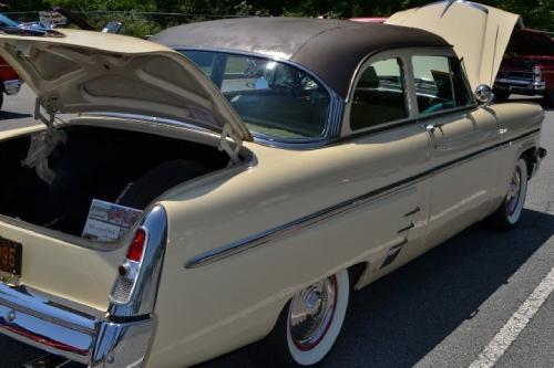 Used-1953-Buick-Sedan