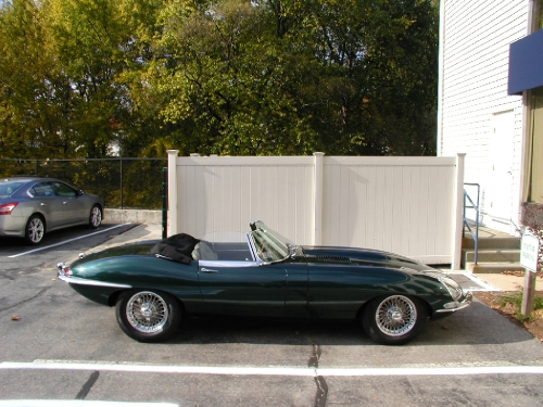 Used-1967-jAGUAR-e-TYPE
