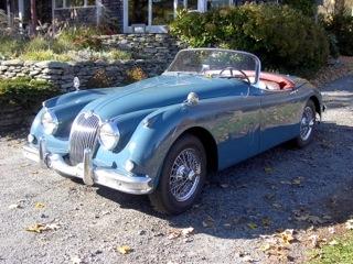 Used-1959-Jaguar-xk150-s