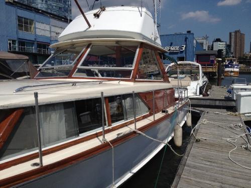 Used-1966-Yacht-Yacht