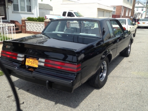 Used-1987-Buick-Grand-National