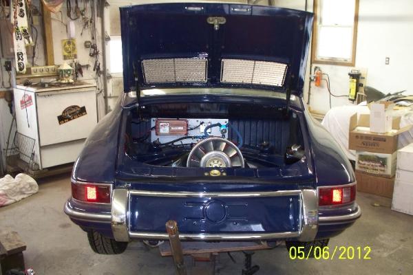 Used-1966-Porsche-912