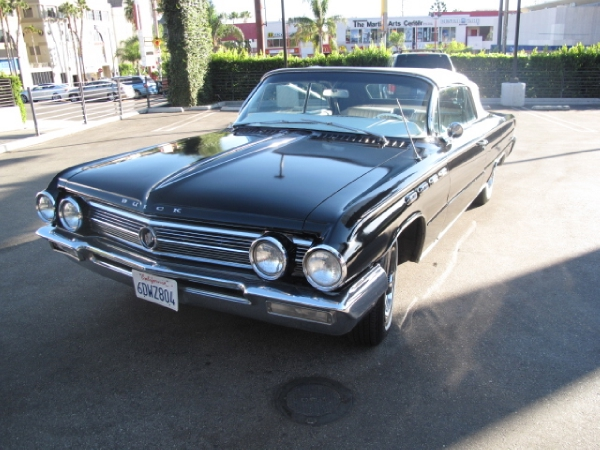 Used-1962-Buick-Electra
