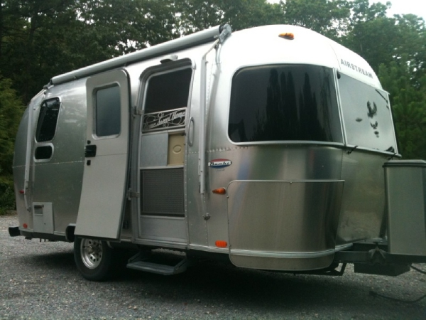 Used-1990-Airstream-bambi