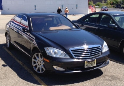 Used-2006-Mercedes-Benz-S550