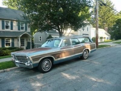 Used-1967-Ford-Country-Squire