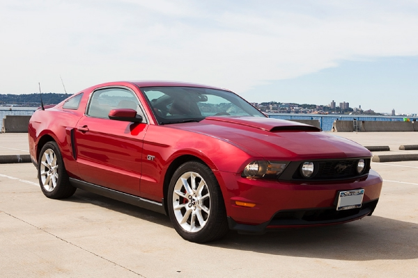 Used-2010-Ford-Mustang