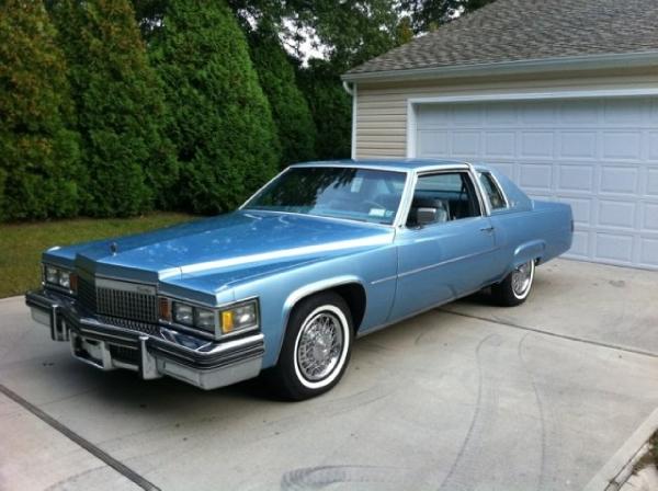 Used-1985-Cadillac-El-Dorado