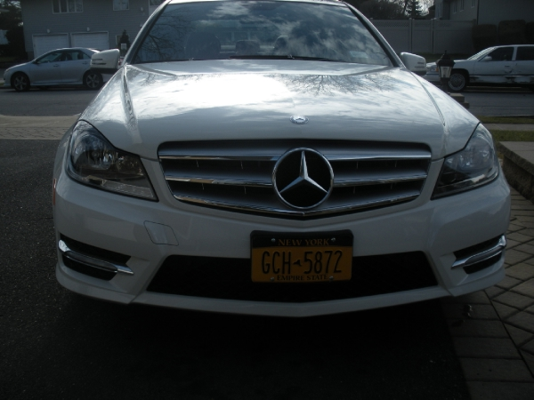 Used-2012-Mercedes-Benz-C300