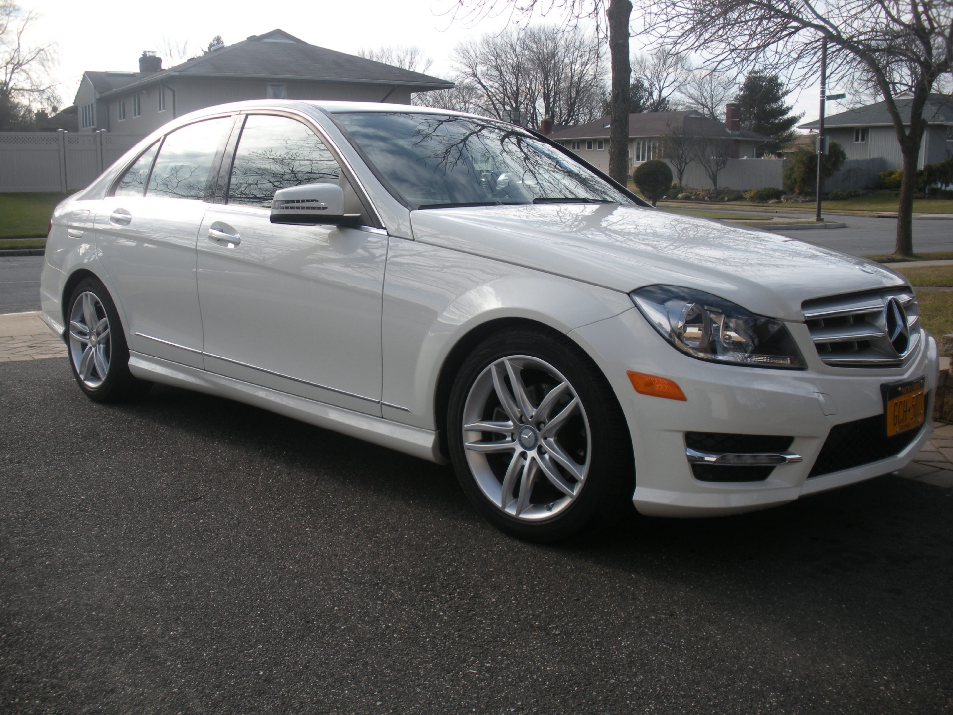 2012 mercedes benz c300 stock 2012mercedes1 for sale near new york ny ny mercedes benz dealer. Black Bedroom Furniture Sets. Home Design Ideas