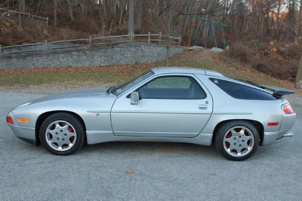 Used-1988-Porsche-928