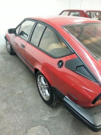 Used-1984-Alfa-Romeo-GTV6