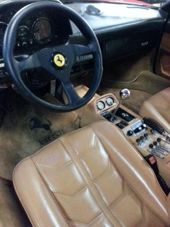 Used-1987-Ferrari-308