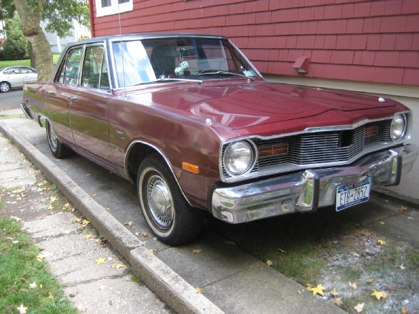 Used-1976-Dodge-Dart