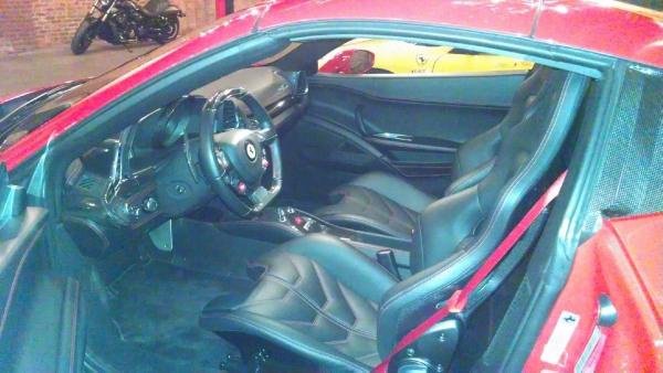 Used-2013-Ferrari-458