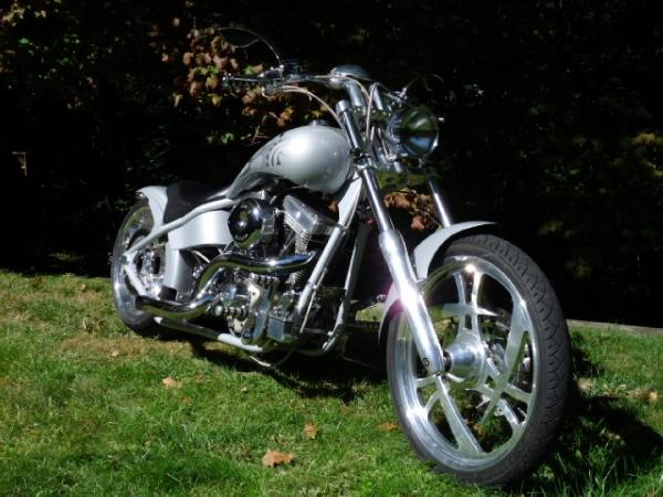 Used-2012-American-Iron-Horse-Chopper