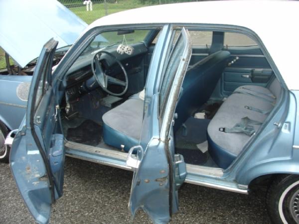 Used-1968-Chevrolet-Nova