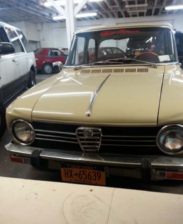 Used-1970-Alfa-Romeo-Giulia-Super