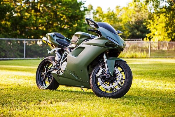Used-2010-Ducati-848