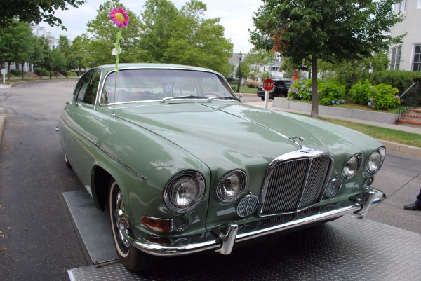 Used-1967-Jaguar-420