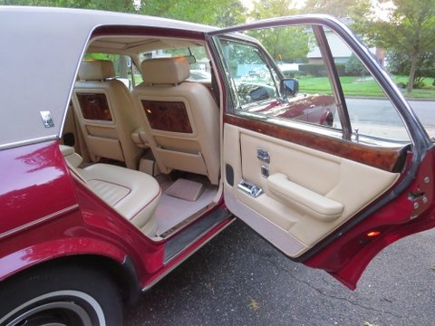 Used-1985-Rolls-Royce-Silver-Spur