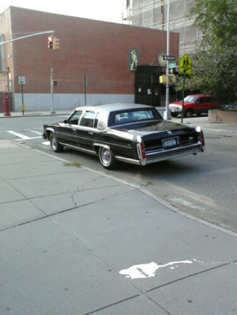 Used-1986-Cadillac-Fleetwood