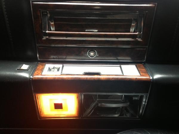 Used-1988-Cadillac-Limo