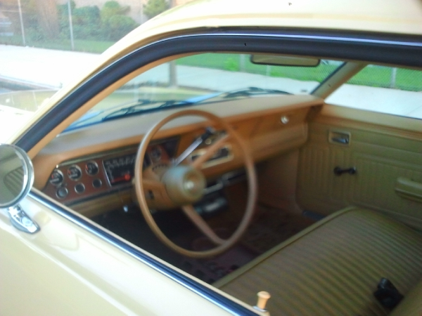 Used-1974-Plymouth-Duster