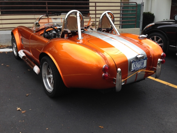 Used-1965-Shelby-Cobra-(replica)