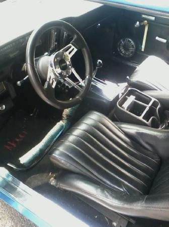 Used-1969-Chevrolet-Nova