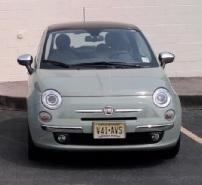 Used-2012-Fiat-500