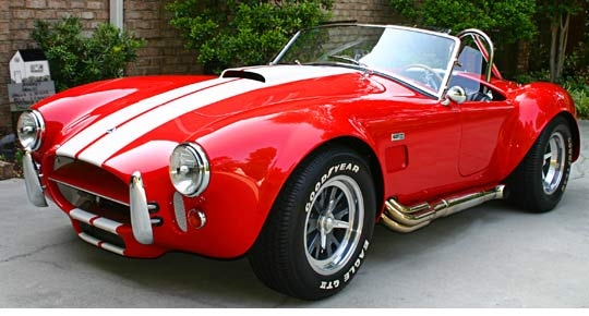 Used-1966-Shelby-Cobra