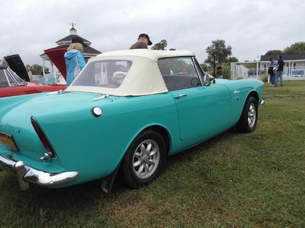 Used-1963-Sunbeam-Alpine