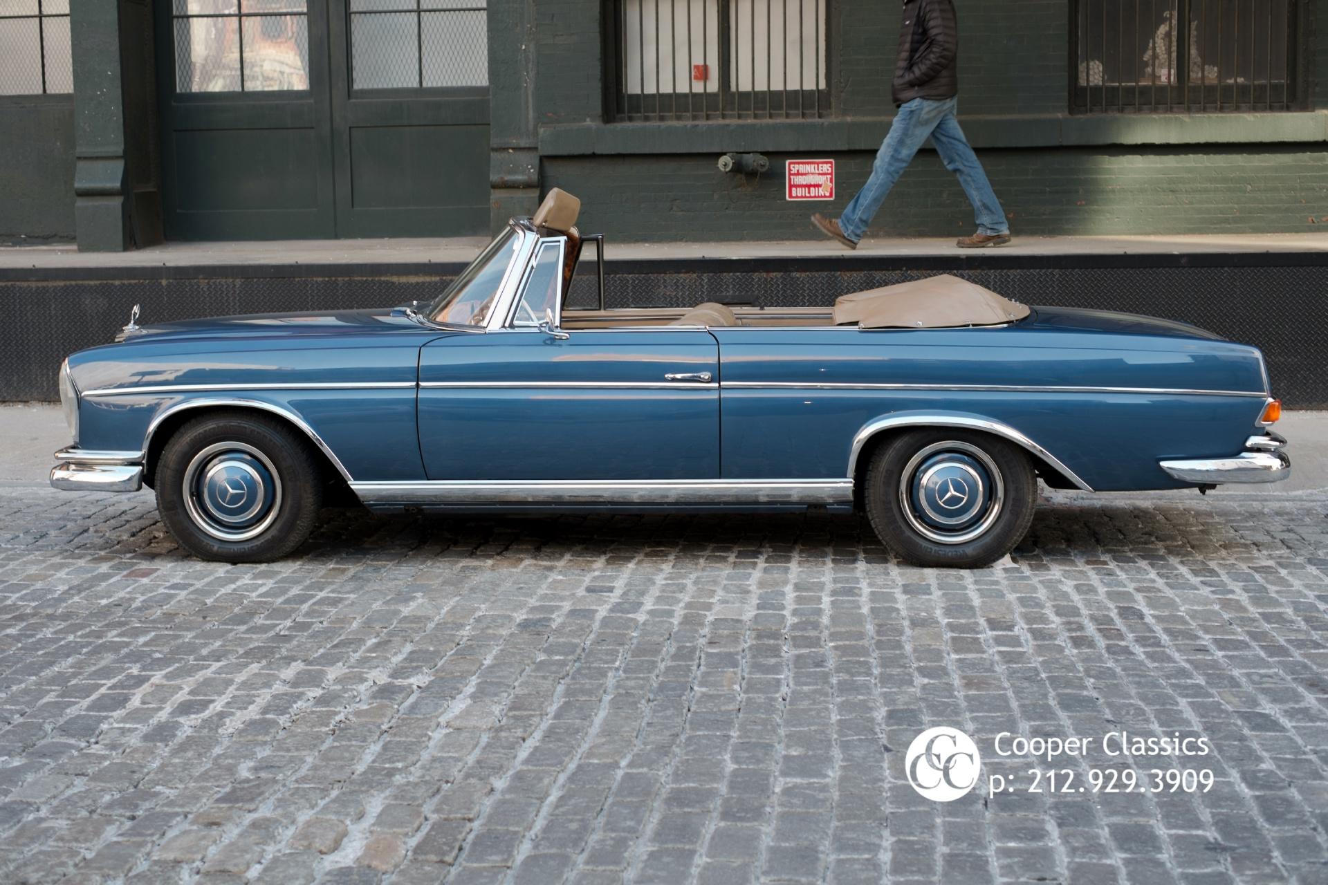 Buy Used Cars Frankfurt Germany