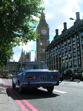 Used-1976-Alfa-Romeo-Giulia-Nuova-Super-1600