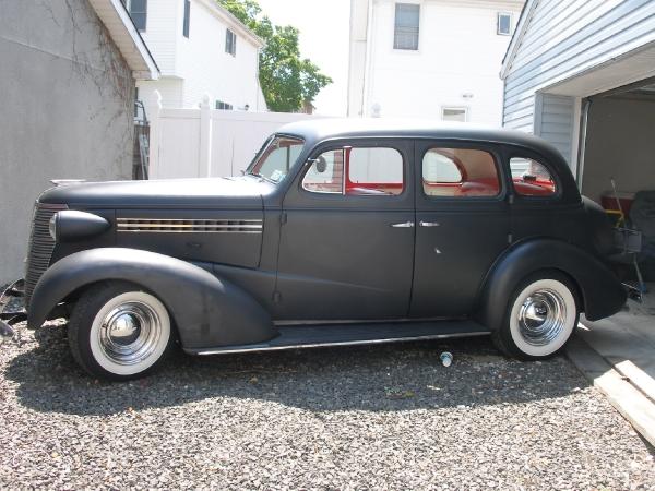 Used-1938-Chevrolet-4-Door