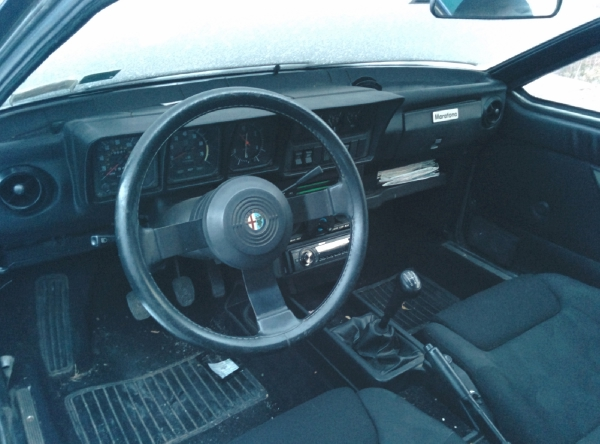 Used-1985-Alfa-Romeo-GTV6