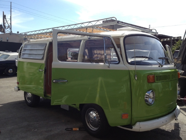 Used-1971-Volkswagen-Bus