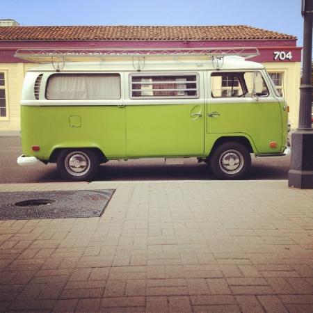 Used-1971-Volkswagen-Bus