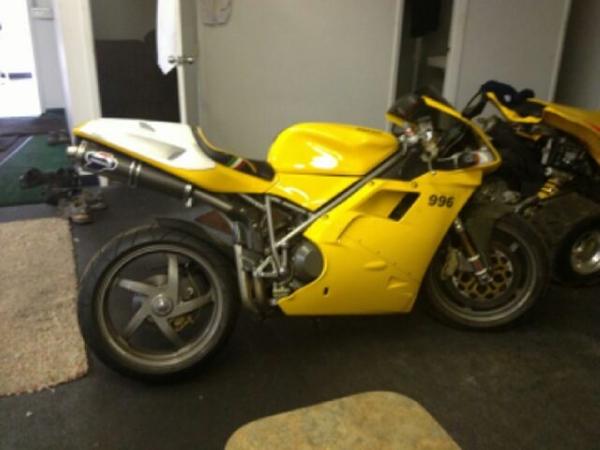 Used-2005-Ducati-996