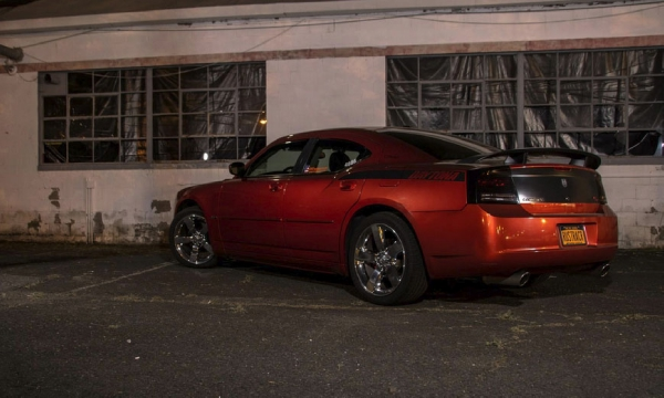 Used-2010-Dodge-Charger