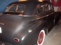 Used-1946-Chevrolet-Fleetmaster
