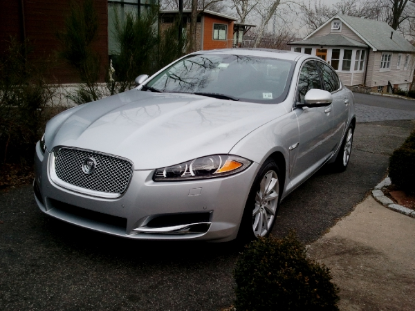 Used-2012-Jaguar-XF