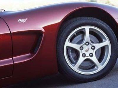 Used-2003-Chevrolet-Corvette