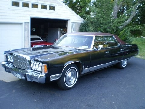 Used-1975-Chrysler-New-Yorker