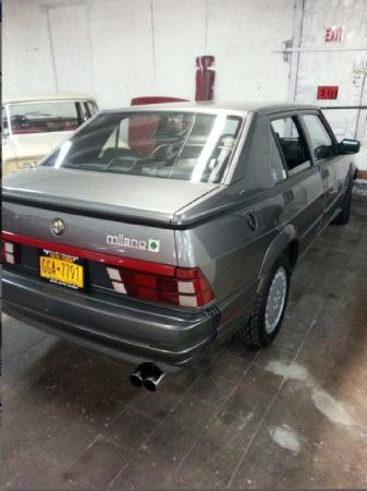 Used-1988-Alfa-Romeo-Milano