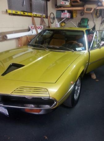 Used-1973-Alfa-Romeo-Montreal