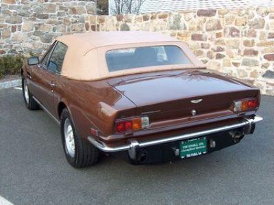 Used-1979-Aston-Martin-Volante