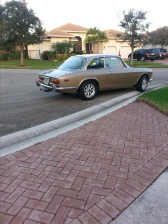 Used-1974-Alfa-Romeo-GTV